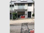 Einfamilienhaus zur Miete 3 Zimmer in Luxembourg-Weimerskirch - Ref. 6411280