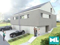 Maison à vendre 4 Chambres à Hollenfels - Réf. 4977680