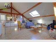 Appartement à vendre F3 à Montigny-lès-Metz - Réf. 6292752