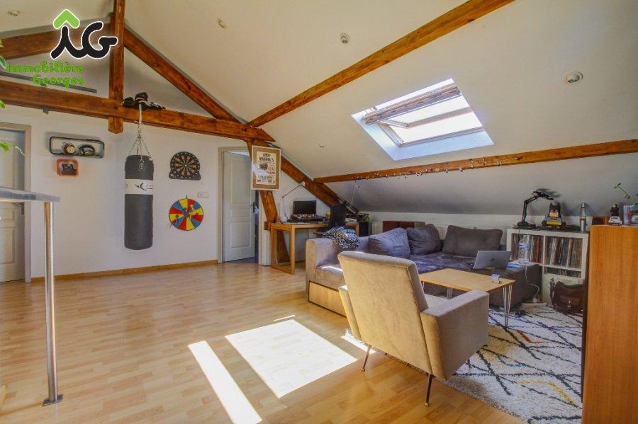 acheter appartement 3 pièces 61 m² montigny-lès-metz photo 4