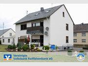 Haus zum Kauf in Salmtal - Ref. 6489360