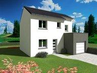 Maison à vendre F5 à Spicheren - Réf. 6685968