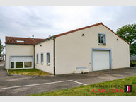 Local commercial à vendre à Marly - Réf. 6493456