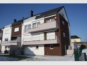 Duplex for rent 3 bedrooms in Mamer - Ref. 873553