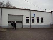 Halle zur Miete in Saarwellingen - Ref. 4998416