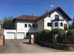 Maison à vendre 8 Pièces à Ottweiler - Réf. 6046992