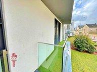 Apartment for rent 1 bedroom in Leudelange - Ref. 7165200