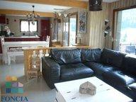 Maison à vendre à Xonrupt-Longemer - Réf. 5989648
