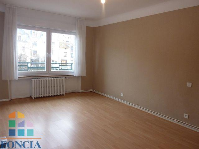 appartement louer pinal 79 m 635 immoregion. Black Bedroom Furniture Sets. Home Design Ideas