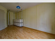 Appartement à vendre F2 à Bar-le-Duc (FR) - Réf. 6464784