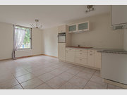 Appartement à vendre F2 à Bar-le-Duc - Réf. 6464784