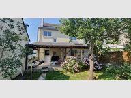 Maison à vendre F4 à Avrillé - Réf. 7263504