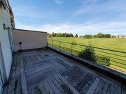 Appartement à vendre 3 Chambres à Luxembourg-Kirchberg - Réf. 6747408