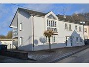 Haus zur Miete 8 Zimmer in Mettendorf - Ref. 4977936
