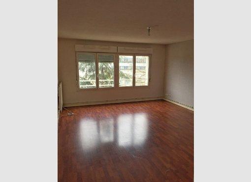 vente appartement f5 nancy meurthe et moselle r f 4916752. Black Bedroom Furniture Sets. Home Design Ideas
