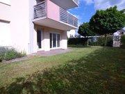 Appartement à vendre F4 à Sierentz - Réf. 5969424