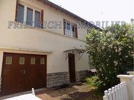 Maison à vendre F5 à Longeville-en-Barrois - Réf. 5907984