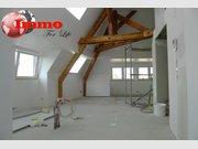 Wohnung zur Miete 2 Zimmer in Luxembourg-Gare - Ref. 6043152