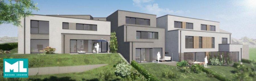 acheter maison individuelle 4 chambres 0 m² moesdorf photo 2