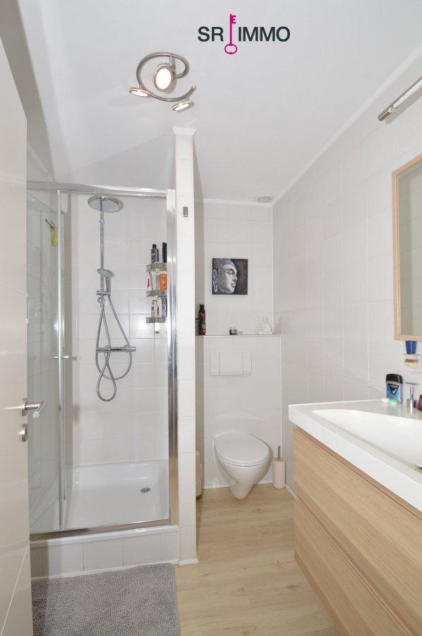 Wohnung zu verkaufen 1 Schlafzimmer in Bissen