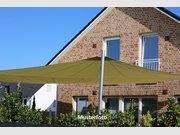 Maison à vendre 4 Pièces à Bergisch Gladbach - Réf. 7226896