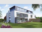 Maison jumelée à vendre 5 Chambres à Bridel - Réf. 5195280