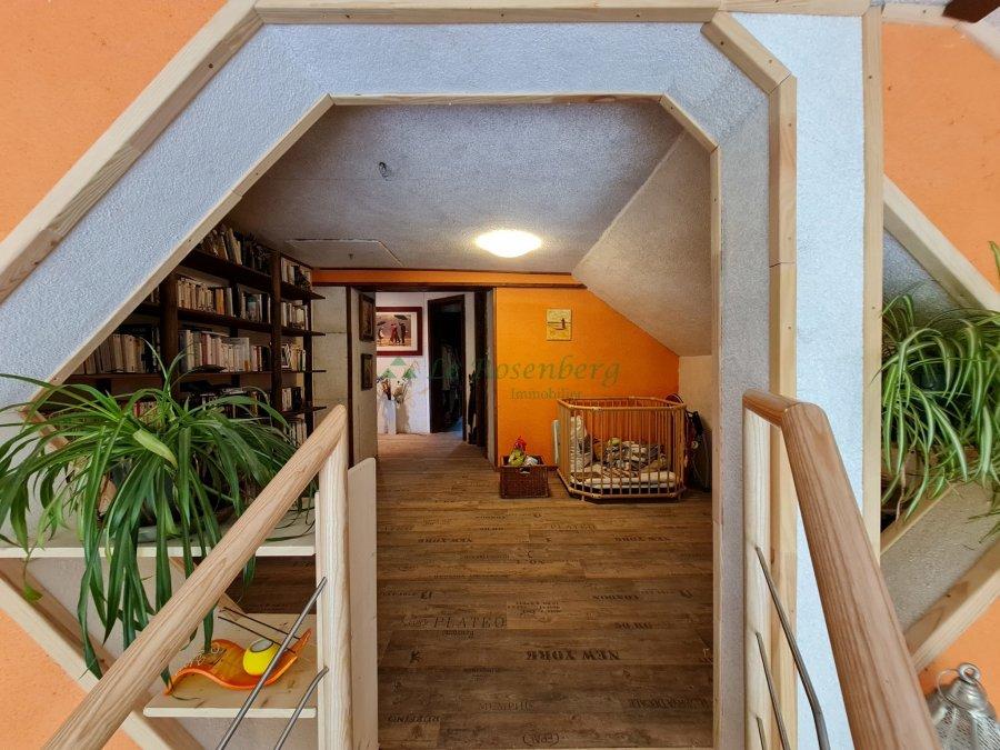 Maison à vendre F5 à Liebsdorf