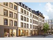 Wohnanlage zum Kauf in Luxembourg-Centre ville - Ref. 5854736