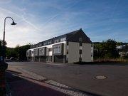 Terraced for sale 4 bedrooms in Greiveldange - Ref. 6514192