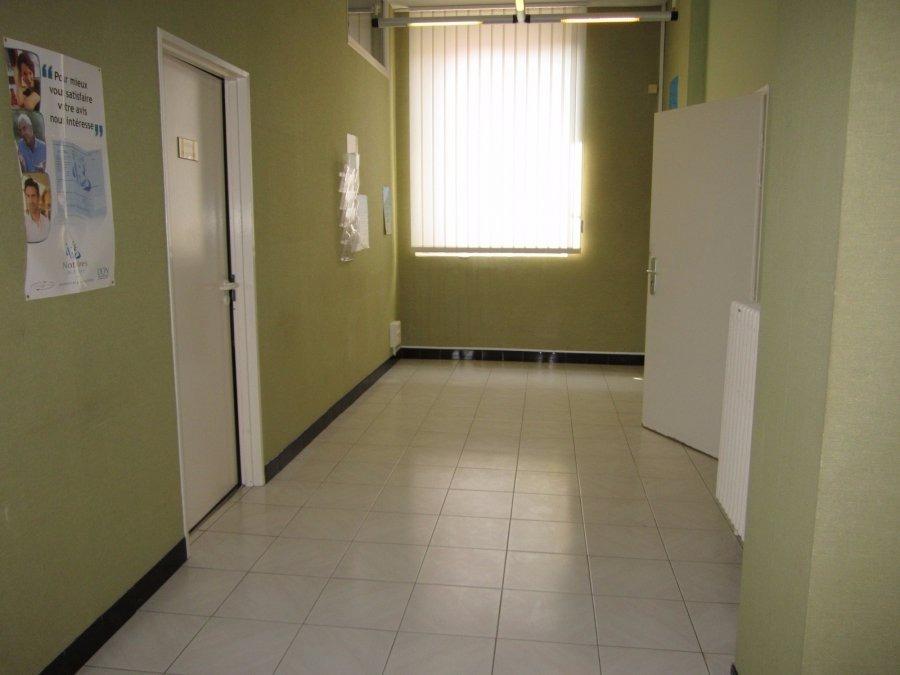 acheter immeuble de rapport 11 pièces 250 m² piennes photo 2