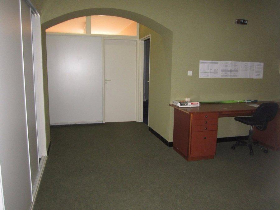 acheter immeuble de rapport 11 pièces 250 m² piennes photo 3