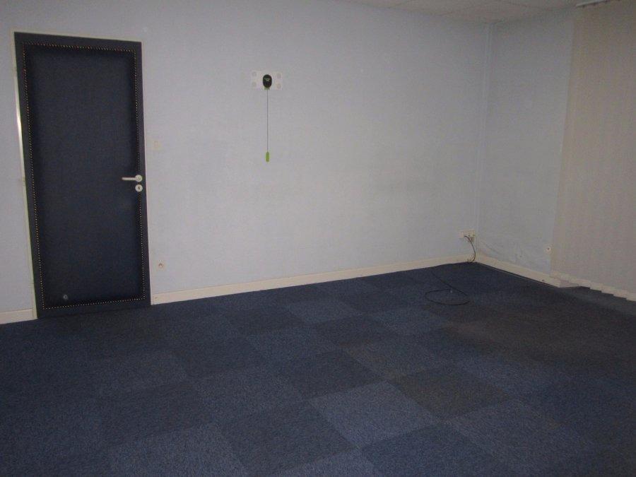acheter immeuble de rapport 11 pièces 250 m² piennes photo 4