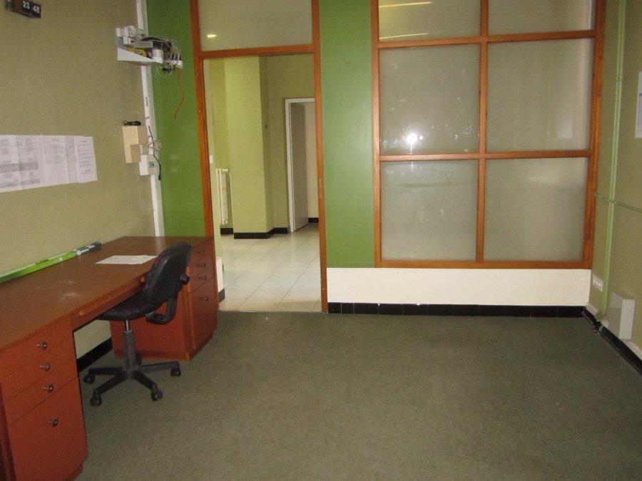 acheter immeuble de rapport 11 pièces 250 m² piennes photo 5