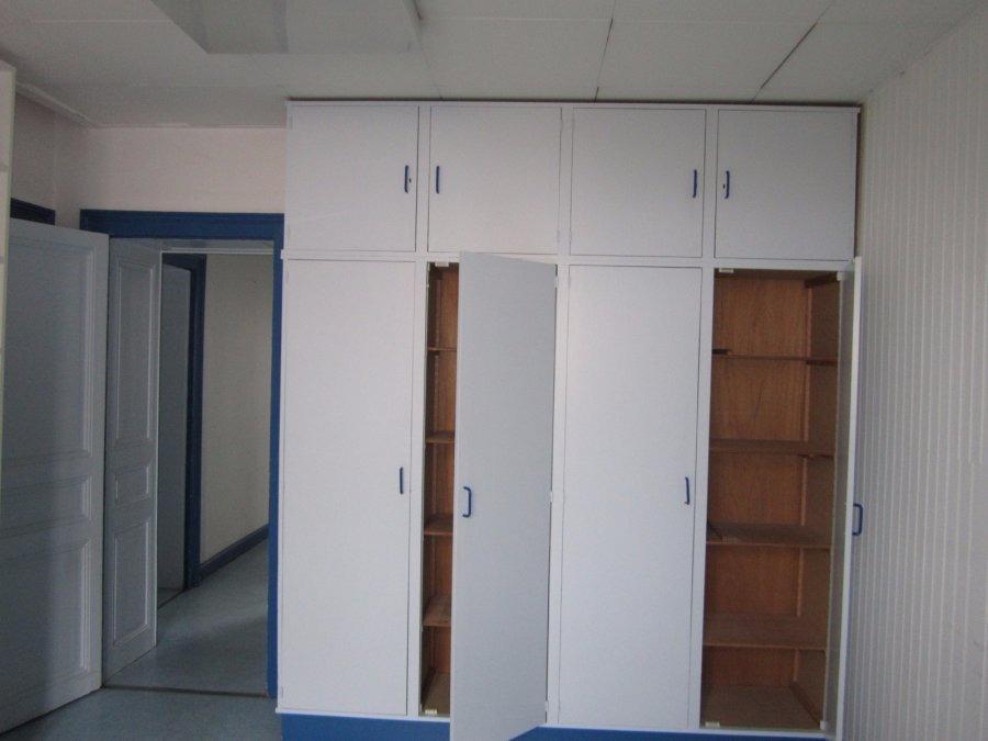 acheter immeuble de rapport 11 pièces 250 m² piennes photo 6
