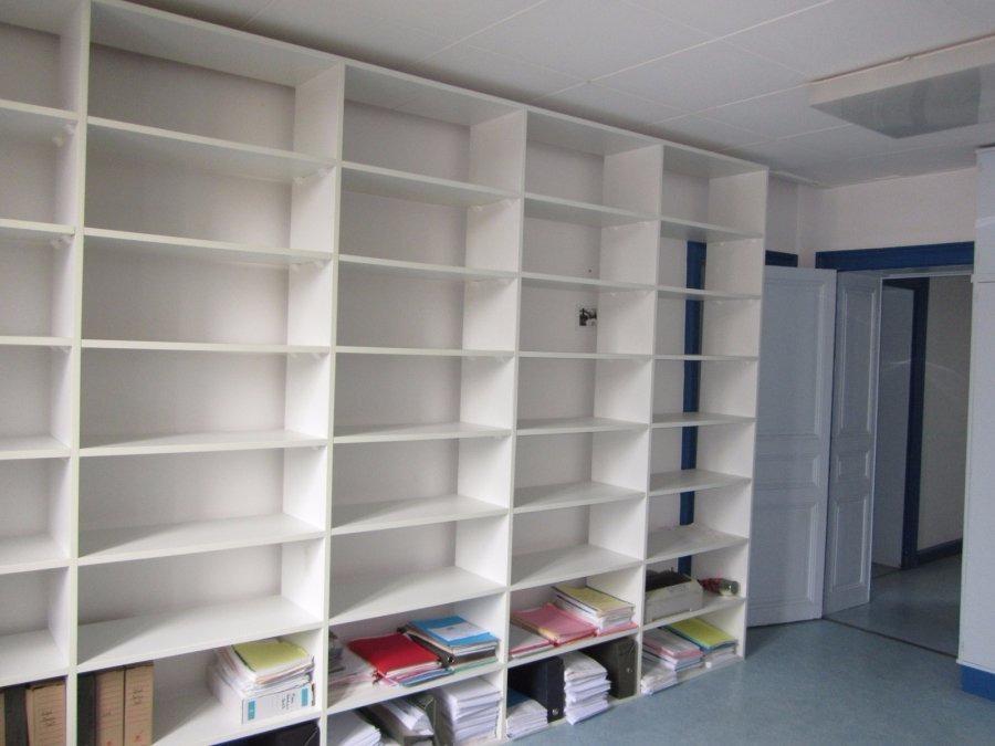 acheter immeuble de rapport 11 pièces 250 m² piennes photo 7