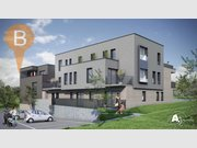 Apartment block for sale in Ettelbruck - Ref. 6718992