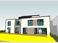 Appartement à vendre 3 Chambres à Steinsel - Réf. 6129168