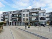 Appartement à louer 1 Chambre à Bettembourg - Réf. 7177744