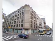 Bureau à louer à Luxembourg-Centre ville - Réf. 6395408