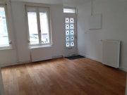 Maison à vendre F5 à Douai - Réf. 6661648