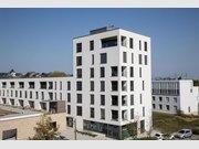 Wohnung zur Miete 2 Zimmer in Belval - Ref. 6272528