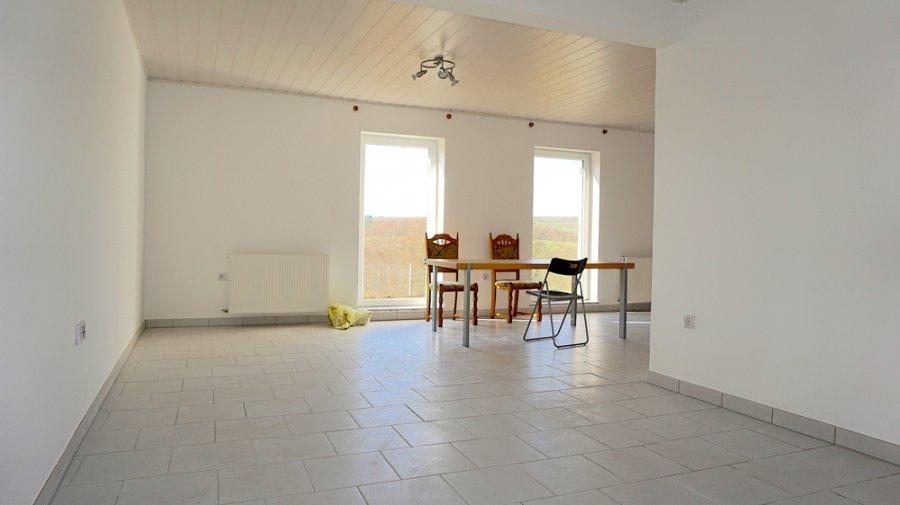 reihenhaus mieten 5 zimmer 160 m² fisch foto 7