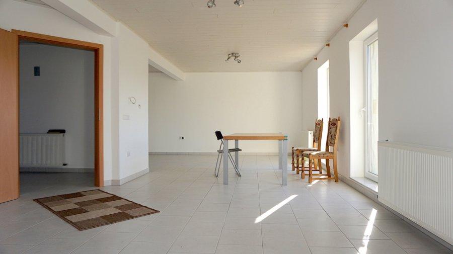 reihenhaus mieten 5 zimmer 160 m² fisch foto 6