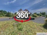Maison à vendre 7 Chambres à Saint-Dié-des-Vosges - Réf. 7210768