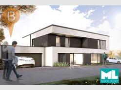 Semi-detached house for sale 3 bedrooms in Beringen (Mersch) - Ref. 6694672