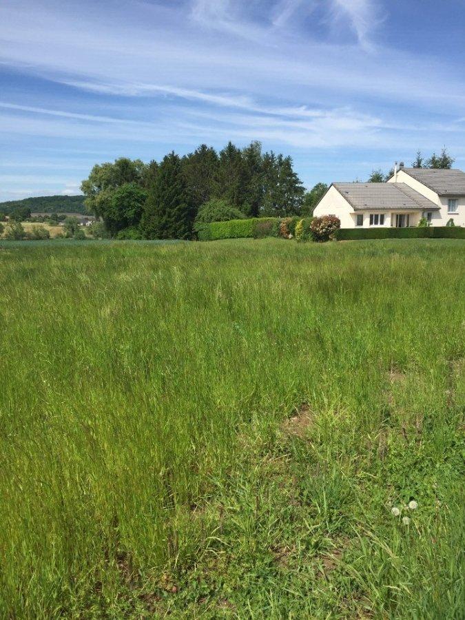 acheter maison 5 pièces 101 m² condé-northen photo 2