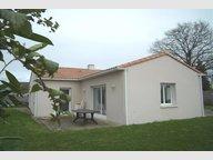 Villa à vendre F6 à Arthon-en-Retz - Réf. 5142288