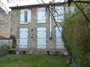 Maison à vendre F8 à Frouard - Réf. 5080848