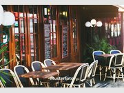 Restaurant zum Kauf in Sulzbach - Ref. 6526736