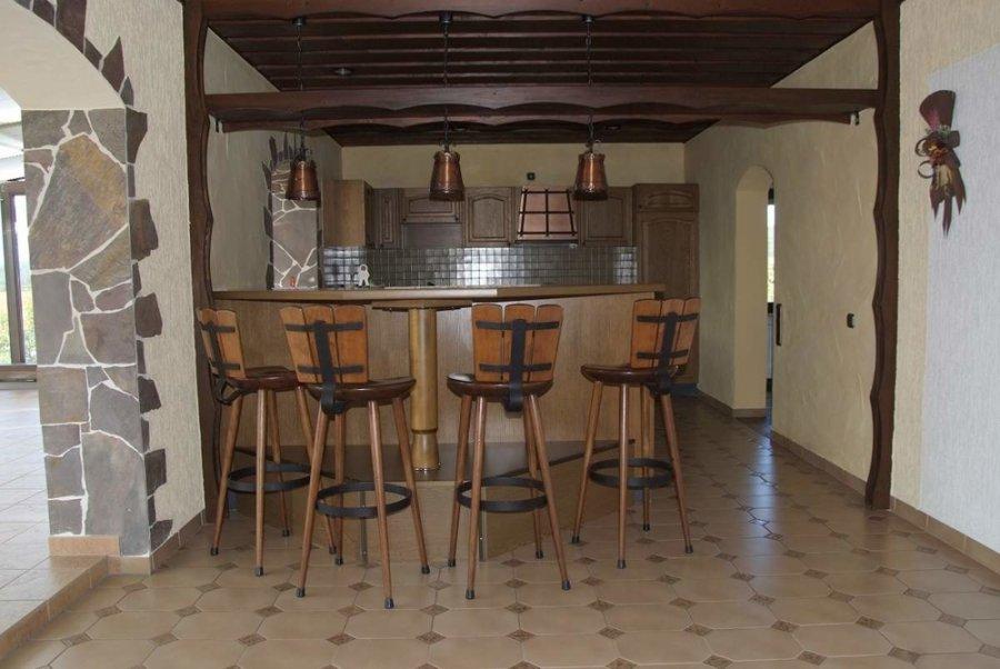 haus kaufen 10 zimmer 320 m² losheim foto 7